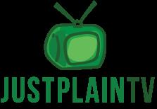JustPlainTV